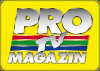 Pro TV Magazin 2011