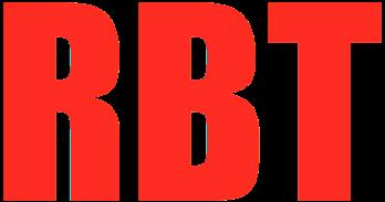 RBT (Australia)