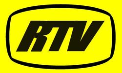 RTV logo.jpg