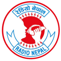 Radio-nepal.png