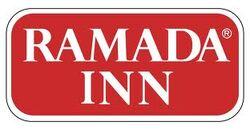 Ramada inn old logo.jpg