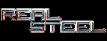 Real-steel-movie-logo.png