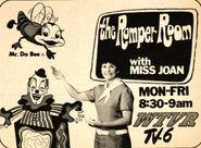 Romper roomVA-ad4-69