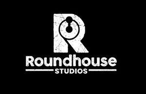 Roundhouse Studios 2020.jpeg