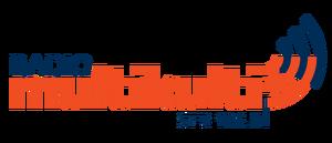 SFB Radio Multikulti (2001).png