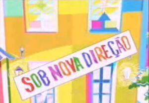 SND 2005.jpg