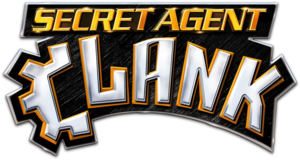 Secret Agent Clank.png