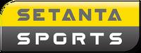 Setanta ua logo.png