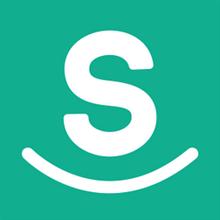 Socl-logo.png