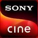 Sony Cine 2021 Logo