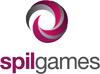 Spil Games 2011.png