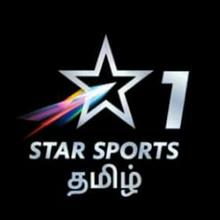 Star Sports Tamil.png