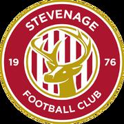 Stevenage FC 2019.png