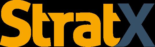 StratX