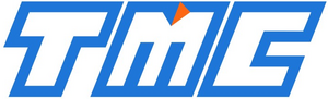 TMC Tagalized Movie Channel Logo.PNG