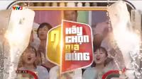 TPIR Vietnam (2018-2019)(4)