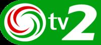 TV2 (1997-1999).png