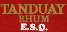 Tanduay ESQ logo.png