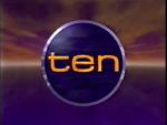 Ten 1991-94