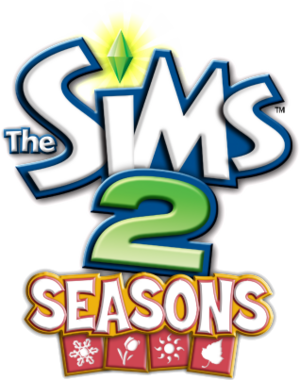 The Sims 2 - Seasons.png