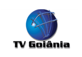 TV Goiânia