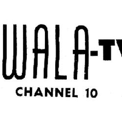 WALA-TV