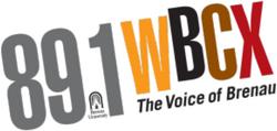WBCX Gainesville 2014.png