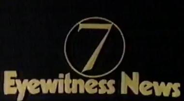 WKBW-TV