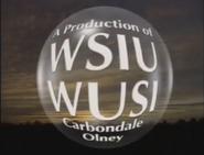WSIU Carbondale 2
