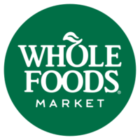 Whole Foods Market 201x logo.png
