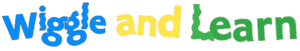Wiggle and Learn logo.png