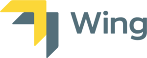 Wing (company) logo.png