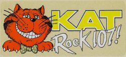 107.1 KATP Kat Rock 107.jpeg