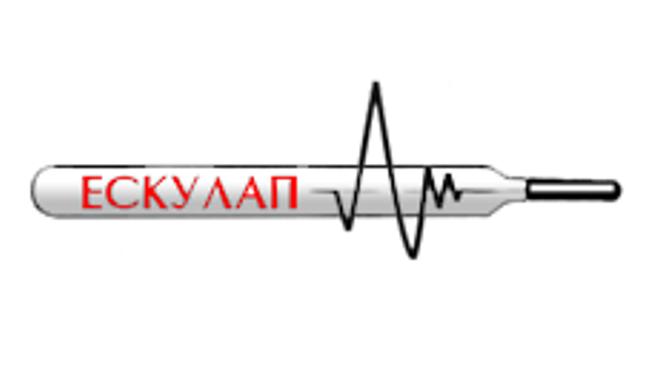 Ukraina 24