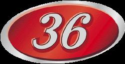 36 (Transdev)