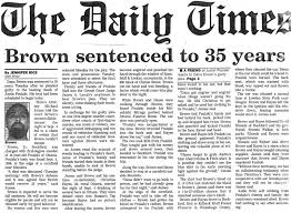 The Daily Times (Salisbury)