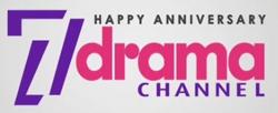 7 Tahun DramaChannel.png