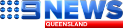 9News QLD Logo.png