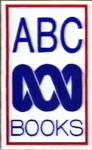 ABCBookspromologo1988