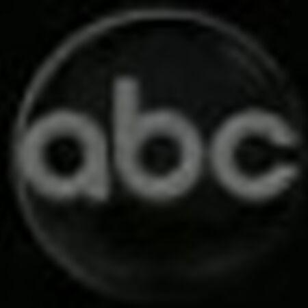 ABC 2007 bug.jpeg