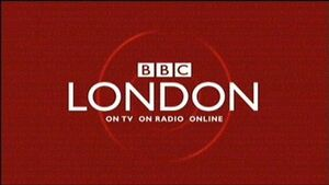 BBC LONDON NEWS (2004-2005).jpg