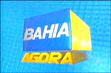 Bahia Agora 2009.png