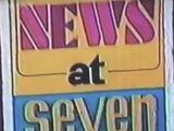 News at Seven
