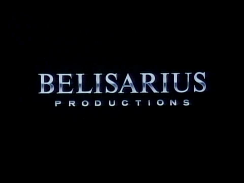 Belisarius Productions 1983.jpg