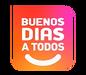 Buenos Días a Todos 2019.png