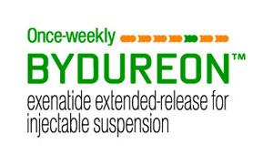 Bydureon-logo-original.jpg