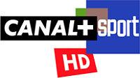 Canal+ Sport HD (Poland)