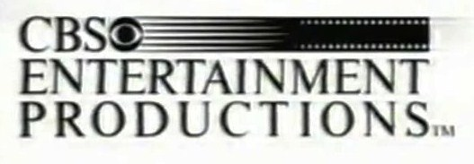 CBS Entertainment Productions 1985.jpg