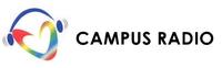 Campus Radio Logo 2003.png