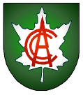 Canadian Cricket Association (shield).png